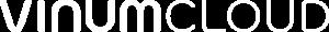 VinumCloud – Live Tracking und mehr für den Weinbau